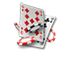 Doubleu casino cheat engine